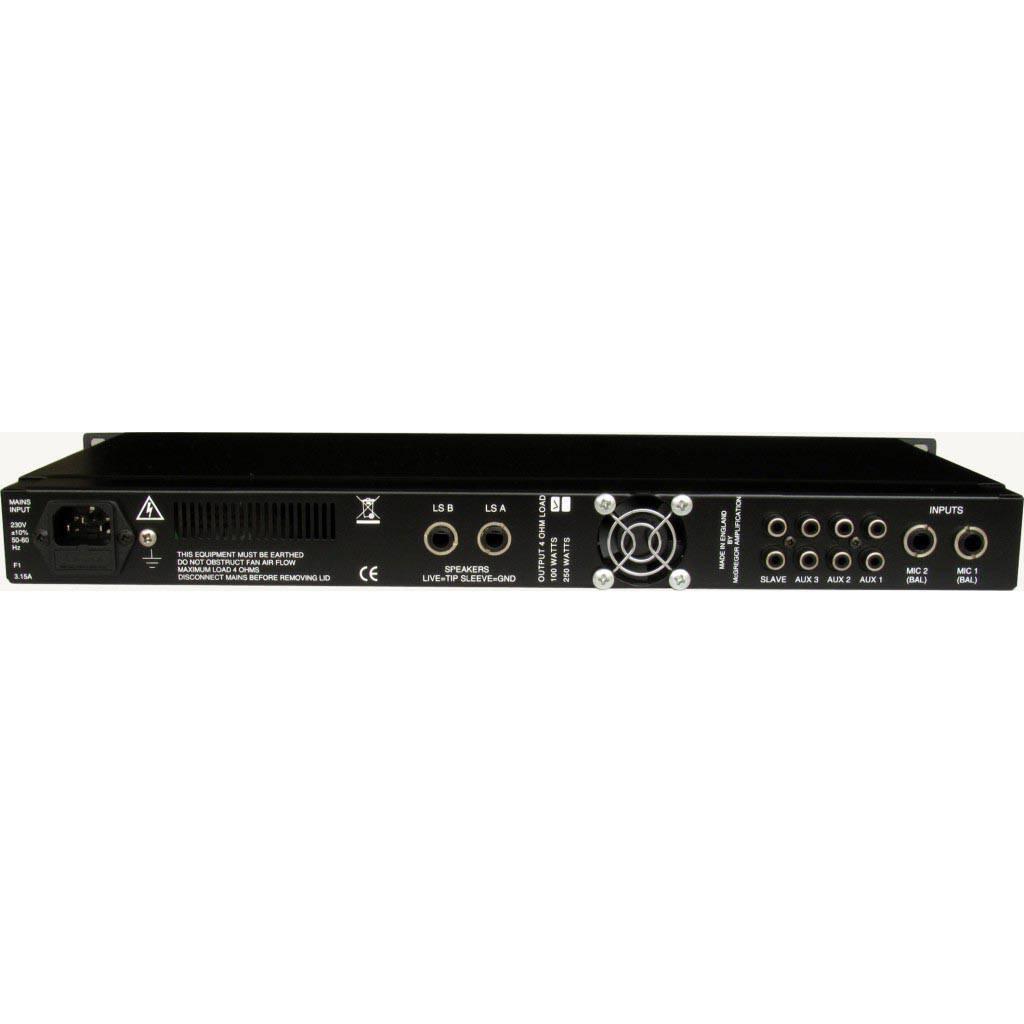BGM20SERIES20BACK-1024x159