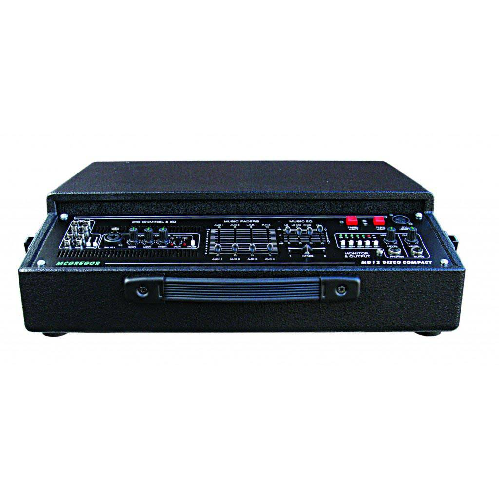 MD12-CONSOLE-1024x479