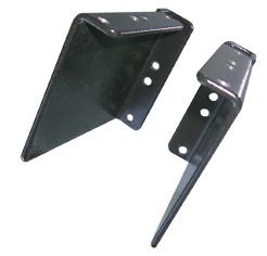 RaxX SAV-2U pair