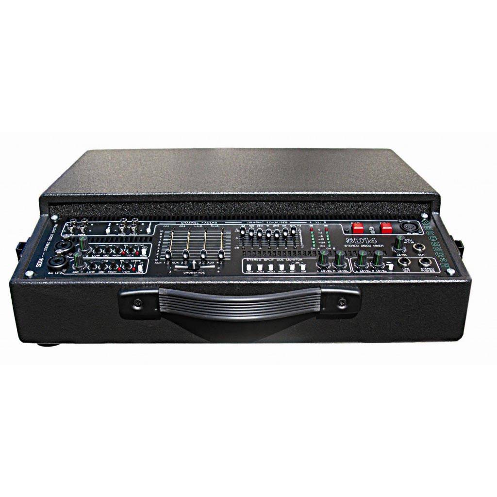 SD1420COMPACT20CONSOLE-1024x481