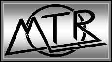 MTR Professional Audio Ltd – MTR Ltd is a manufacturer and