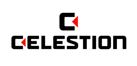 Celestion Chassis Speakers