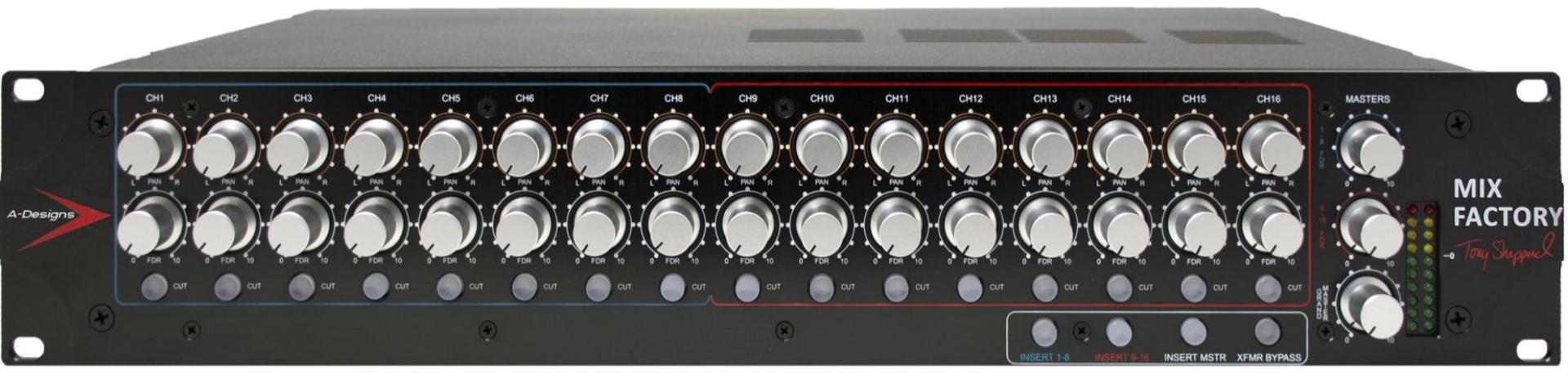 A-Designs-Mix-Factory-front