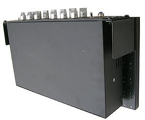 RaxX SAV-2U in use