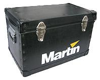 case_martin_big