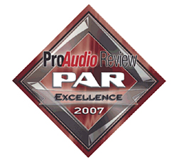 par award_small