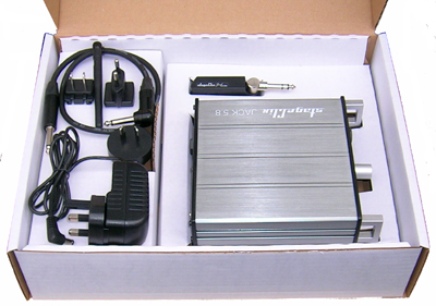stageClix box small