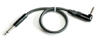 stageClix spare jack-to-jack link lead