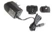 stageClix spare power supply